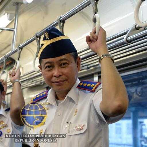 Simalakama Ignasius Jonan Vs Freeport Indonesia