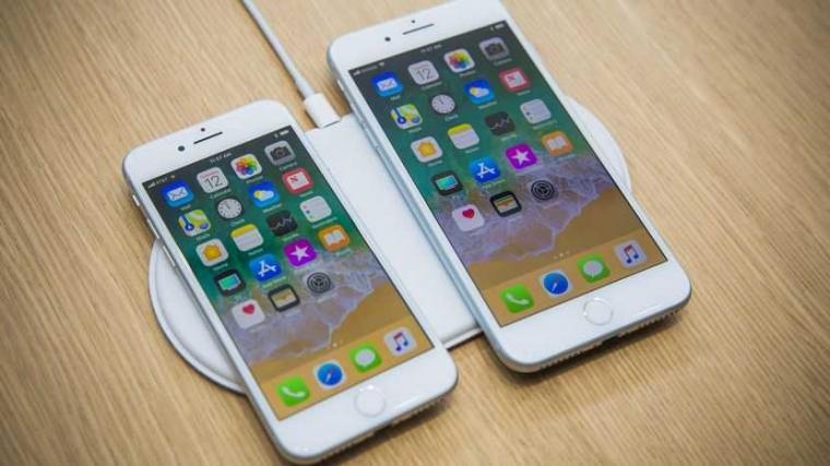 iPhone 8, Ah Biasa Aja?