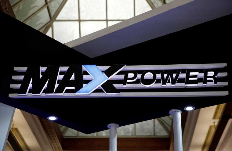 Masalah yang Dihadapi MAXpower Indonesia Group
