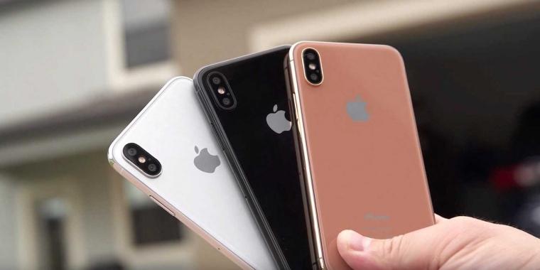 Layakkah iPhone 8 dan iPhone X untuk Dimiliki?