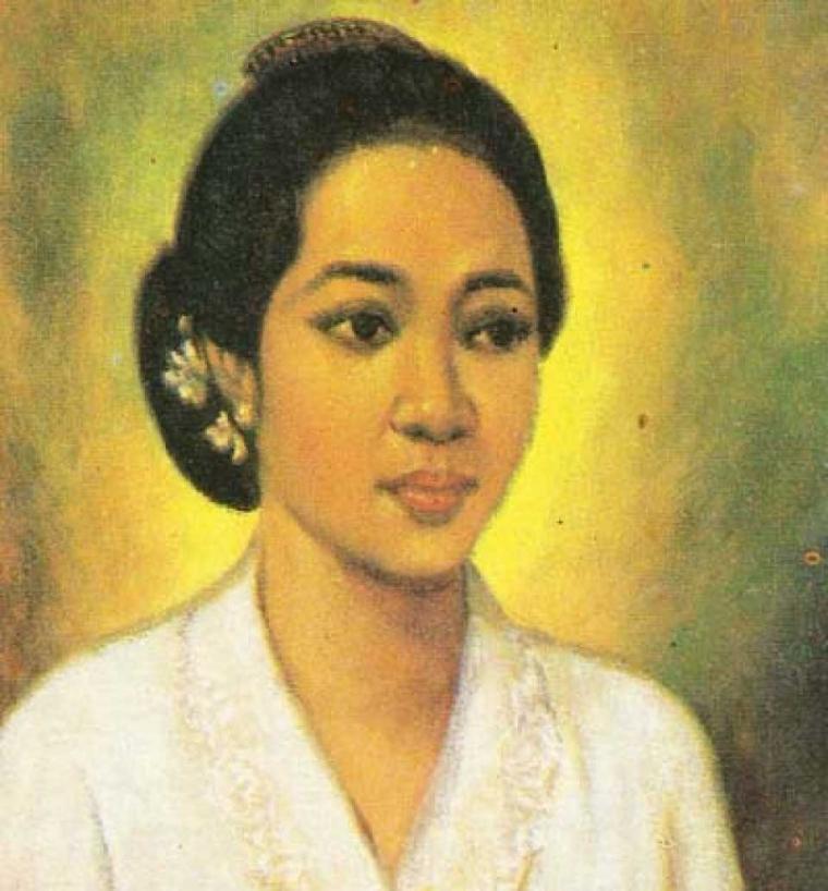 Sejarah Perjuangan Pahlawan Wanita Indonesia