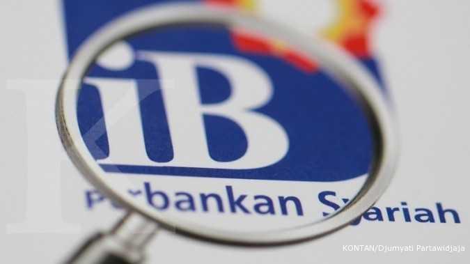 Agar Bank Syariah Semakin Tumbuh dan Berkembang
