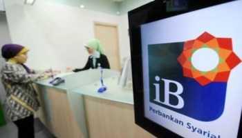 Pahami 5 Keuntungan Menjadi Nasabah Bank Syariah!