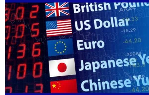 Pengalaman Trading Forex Melalui Broker Gainscope