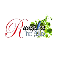 Rumpies The Club (RTC)