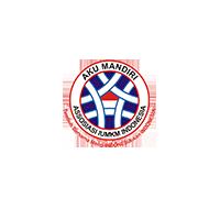 Aku Mandiri Asosiasi IUMKM Indonesia