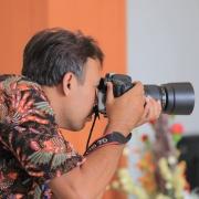 Nanang Diyanto