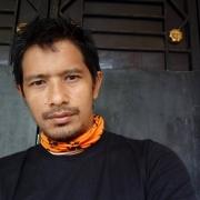 Zulfikar Akbar