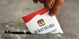 Pilgub Sumsel: Iskandar – Hafisz Pasangan yang Dipaksakan
