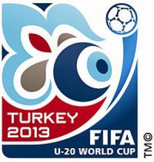Piala Dunia U-20: Tiga Tim Besar ke Semifinal