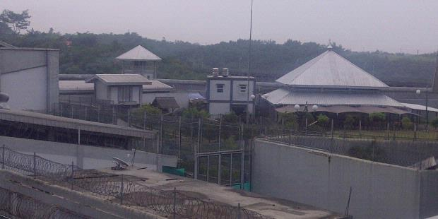 Susno Menipu Jaksa Agung dan Kemenkumham RI