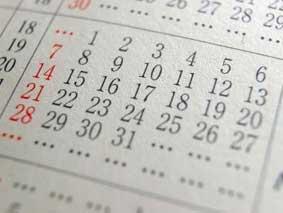 Sejarah Hari Minggu sebagai Hari Libur Di Indonesia