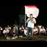Perhimpunan Pergerakan Indonesia, Wajah Baru Pergerakan Indonesia