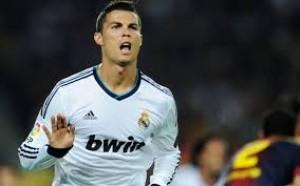 Ronaldo Masuk Islam?