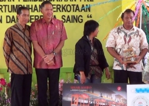 Selalu No 1, Positioning Politik Jokowi