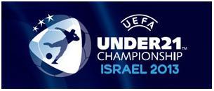 Piala Eropa U-21 Tetap Digelar, Walau Mendapat Penolakan Terhadap Israel