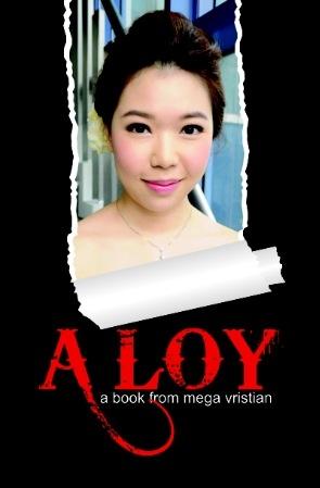 A Loy ( Kisah Nyata Saya Dengan Anak Majikan)