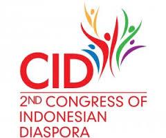 Diaspora Indonesia dalam Perspektif Hukum Kewarganegaraan dan Keimigrasian