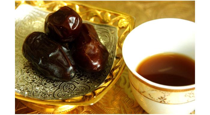 Bolehkah Minum Kopi Saat Ramadan?
