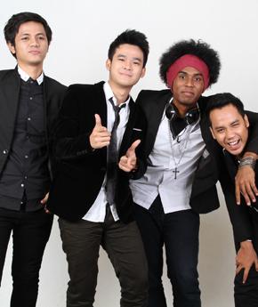 Alasan Utama Mengapa 'Nu Dimension' Sulit Juara di 'X-Factor' Indonesia