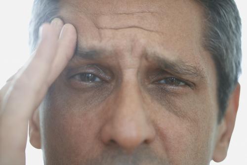 Pusing, Pening, Sakit Kepala, Migrain, Vertigo: Kenali Sebabnya dan Hindarilah