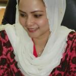 """Fran Lukman:""""Novita Pindah Gerindra Karena Didzalimi DPP dan DPD PDIP."""""""