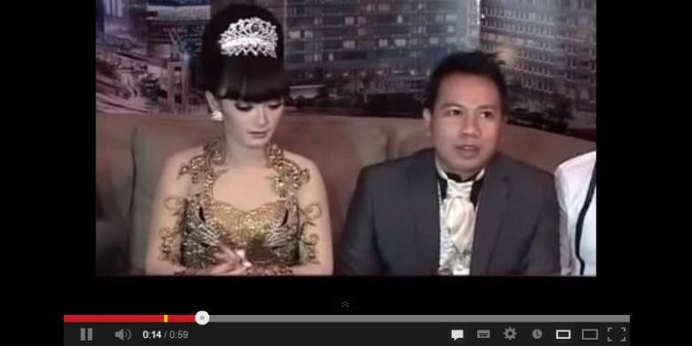 Berkat Vicky, Kami Mendadak Cinta Bahasa Indonesia