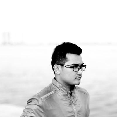 Penyanyi Pria Pendatang Baru 2013