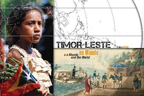 Timor Leste di Persimpangan Jalan: Pilih ASEAN atau Persemakmuran Inggris?