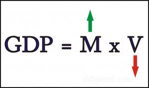 Globalisasi Stimulus Moneter Berlabel Quantitative Easing