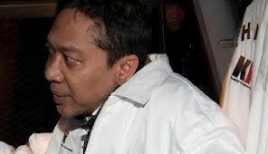 Mengungkap Misteri Ahmad Fathonah Dibalik Kuota Daging LHI