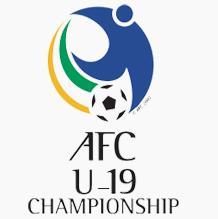 Membedah peluang kontestan di PPA 2014 : Timnas Indonesia U19 berpeluang besar lolos!