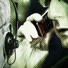 Tinjauan Syar'i Terhadap Penyadapan Telepon Dalam Pemberantasan Korupsi