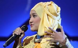 Faktor X Fatin di X Factor Indonesia dan Catatan untuk Kontes Pencarian Bakat Lainnya