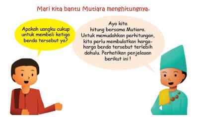 Babon Guru Kurikulum 2013 Masih Bisa Diperbaiki