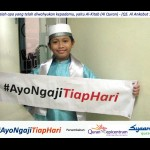 Hafidz Indonesia: Program TV Ramadhan yang Dirindukan Umat
