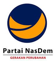 Daftar Sementara Nama Bacaleg dari Dapil Provinsi Sumatera Utara