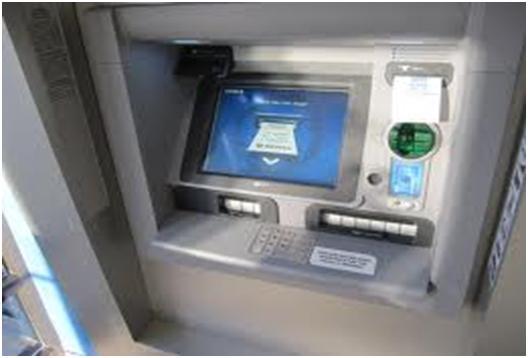 Hati-hati Mengambil Uang di ATM Machine: Uang Tidak Keluar, tapi Saldo Berkurang