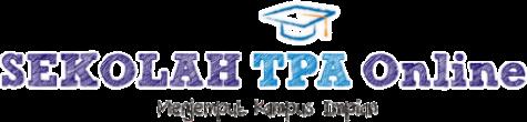 Cara Menyenangkan Belajar Tes Potensi Akademik (TPA)