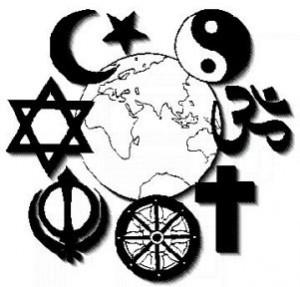 Spiritualitas: Agama Baru untuk New Age