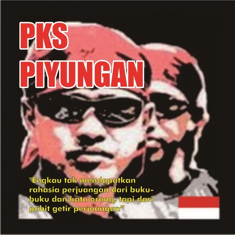 """Mengenal Situs PKS Piyungan, Media Warga """"Ndeso"""" yang Tembus Top 500 Sites Indonesia"""