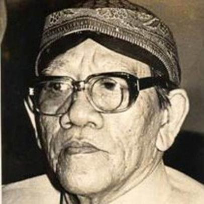 Mengenang Ki Nartosabdo Sebagai Pencipta Lagu Jawa