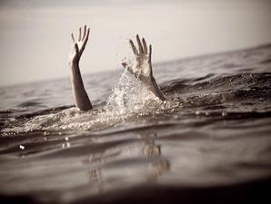 Dua Anak Tenggelam Dibekas Galian Pasir (Untuk Ketiga Kalinya)