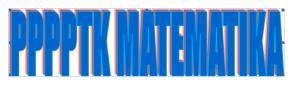 Diklat Online P4tk Matematika