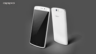 OPPO N1, The Next Hot Smartphone Leader
