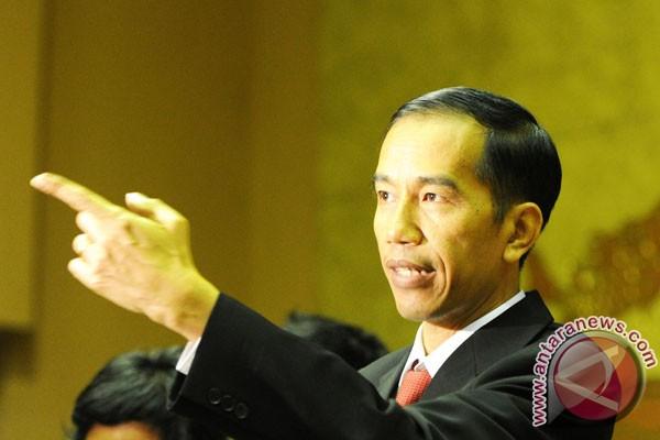 Pecat Jokowi, Makin Mulus Jokowi Menuju RI 1 pada 2014