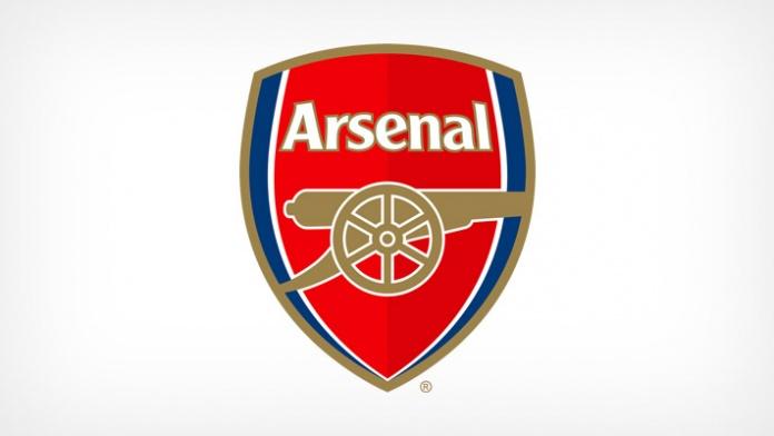 Arsenal Terlalu Tangguh Bagi Indonesia Dreaming Team!