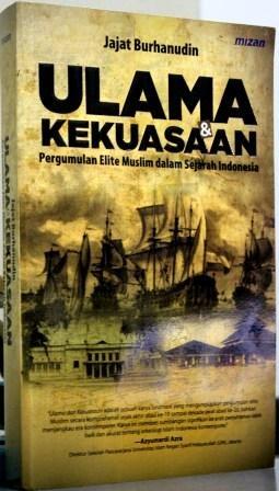 Pekan Bursa Buku Islami Tahun 2013