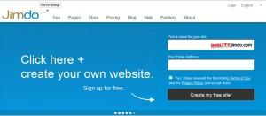 http://poin777.jimdo.com --> situs mengatasnamakan Telkomsel
