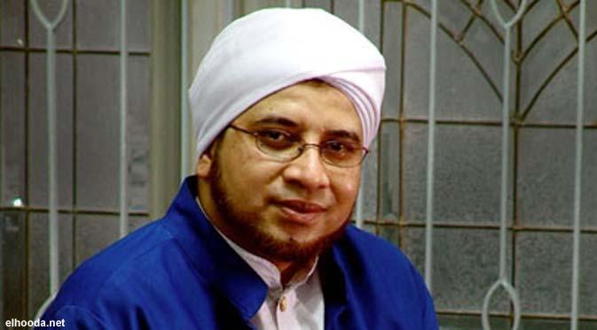 Sisi Lain Dakwah dan Pendidikan Anak Alm. Habib Munzir AlMusawa